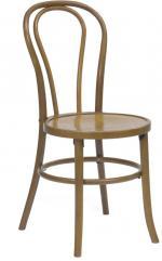 Židle tonetka